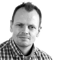 Thomas Helgedal Nilsen