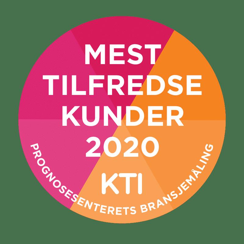 Dette bildet mangler alt-tekst; dets filnavn er KTI-logo_2020.png